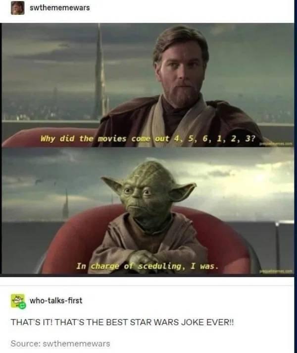 Random Funny Memes, part 66
