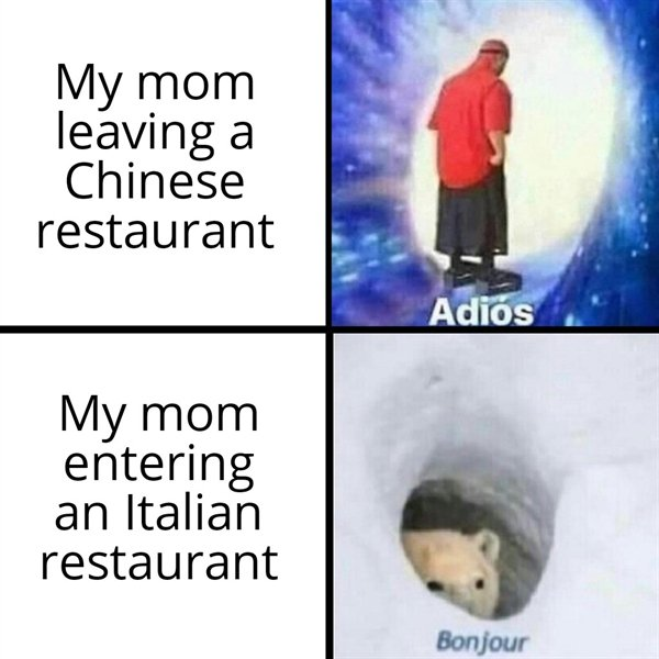 Random Funny Memes, part 67