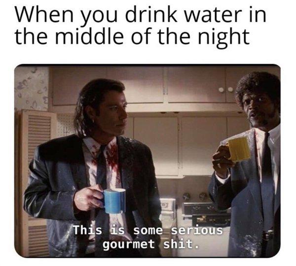 Hilarious Memes, part 10