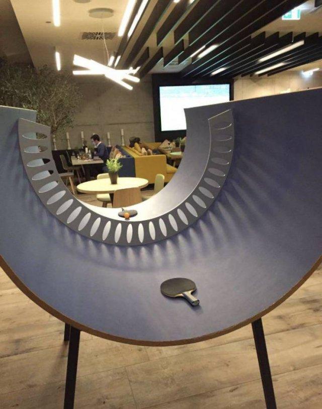 Great Design Ideas, part 2