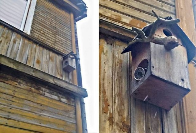 People Share Surprises They Found Inside Properties For Sale