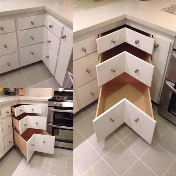 Fascinating DIY