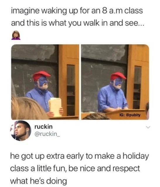 Wholesome Stories, part 15