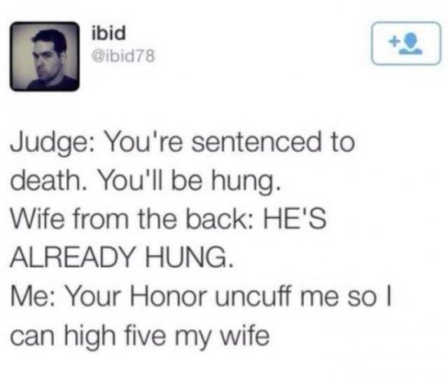 Memes For Men