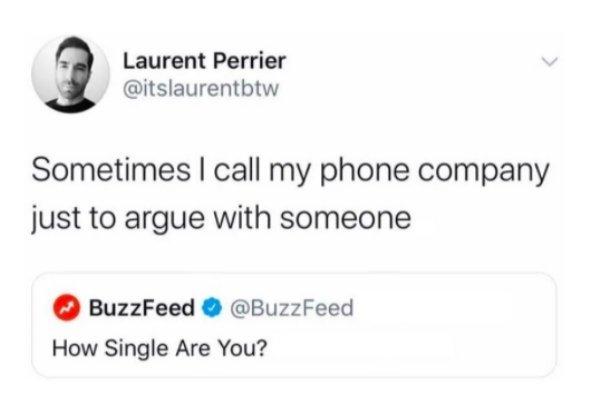 Dating Memes, part 4