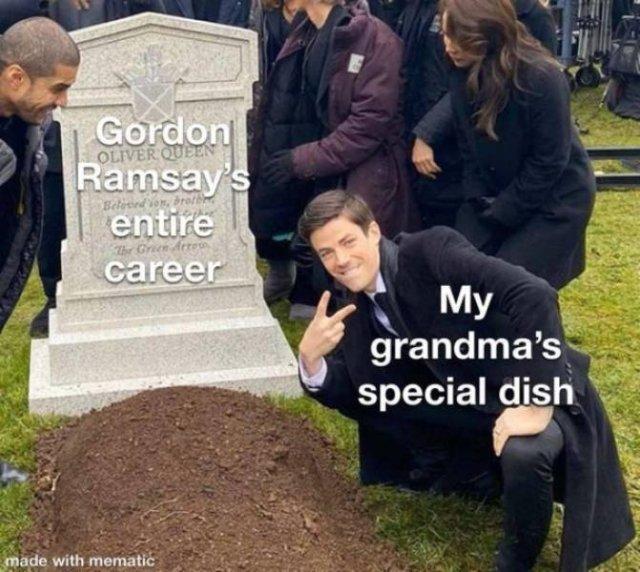 Wholesome Memes, part 13