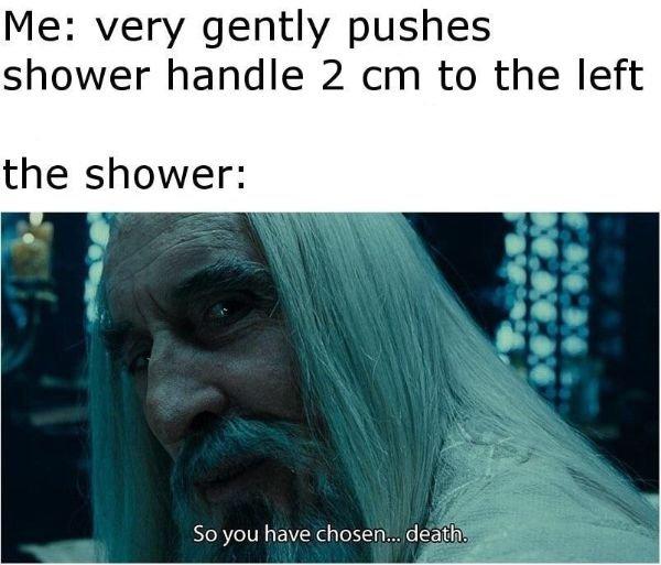 Random Funny Memes, part 70