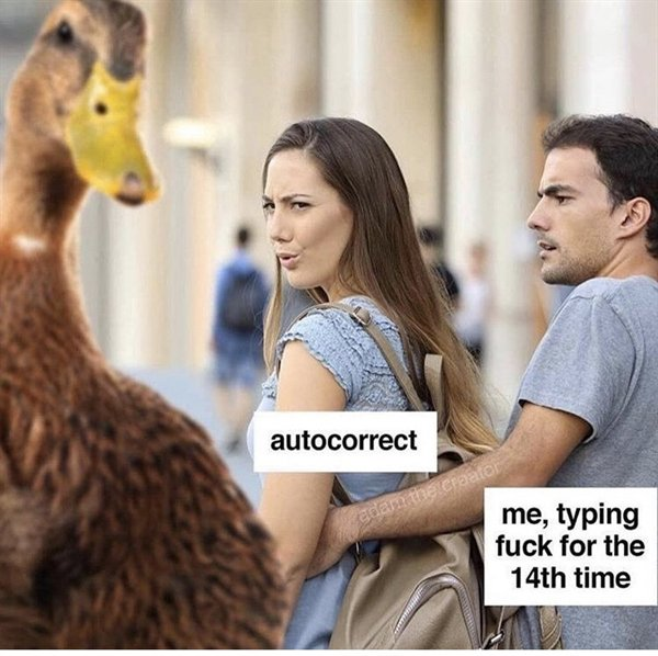 Random Funny Memes, part 71