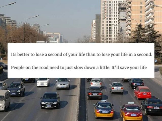 Great Life Advices