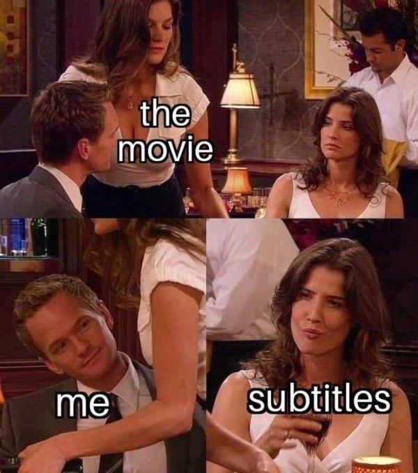 Random Funny Memes, part 72