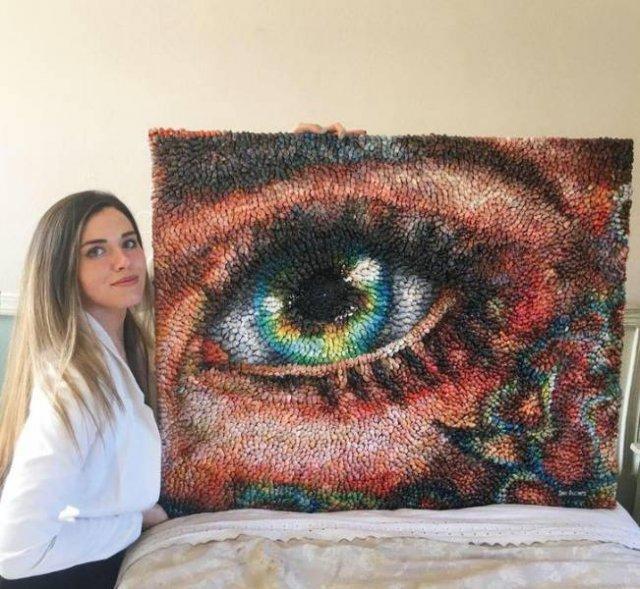 Pure Art