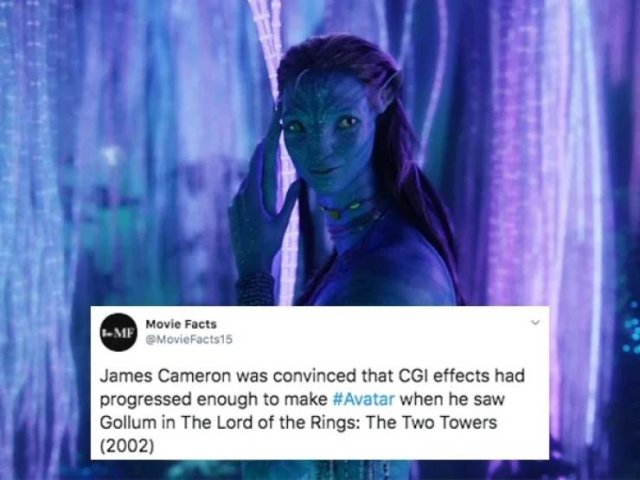 Movie Facts, part 9