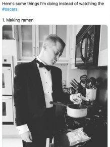 Tweets About Macaulay Culkin