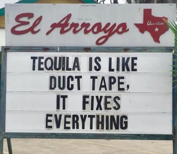 Alcohol Memes And Pictures, part 8