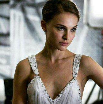 Facts About Natalie Portman