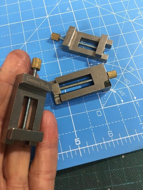 What Are These Things For?, part 17