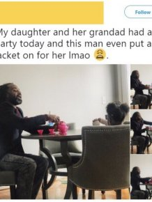Wholesome Stories