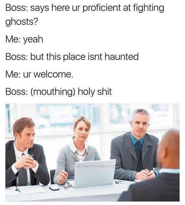 Random Funny Memes, part 75