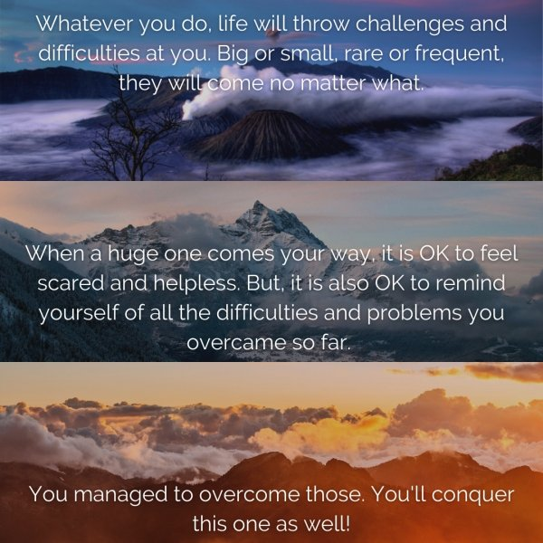 Pictures For Your Motivation, part 25