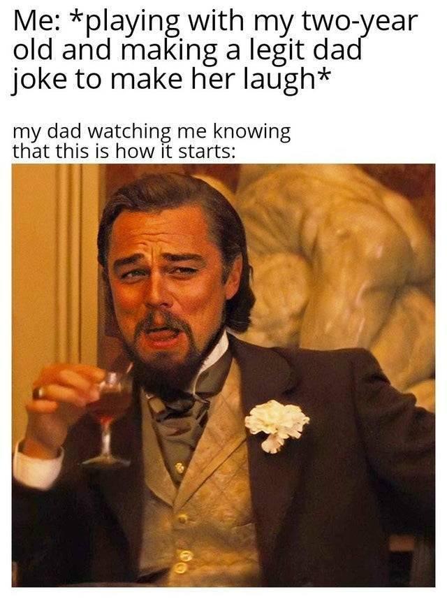 Wholesome Memes, part 15