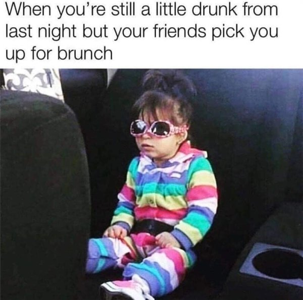 Alcohol Memes And Pictures, part 9
