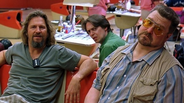 The Funniest Movies Of All Times