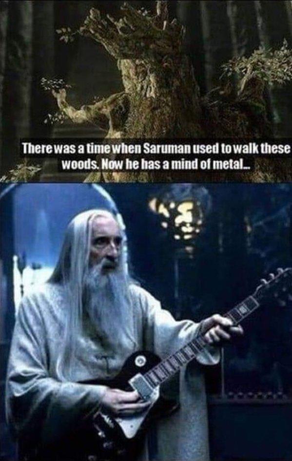 Random Funny Memes, part 77