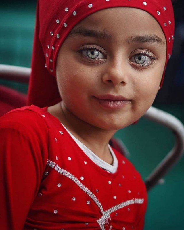 Beautiful Photos By Abdullah Aydemir