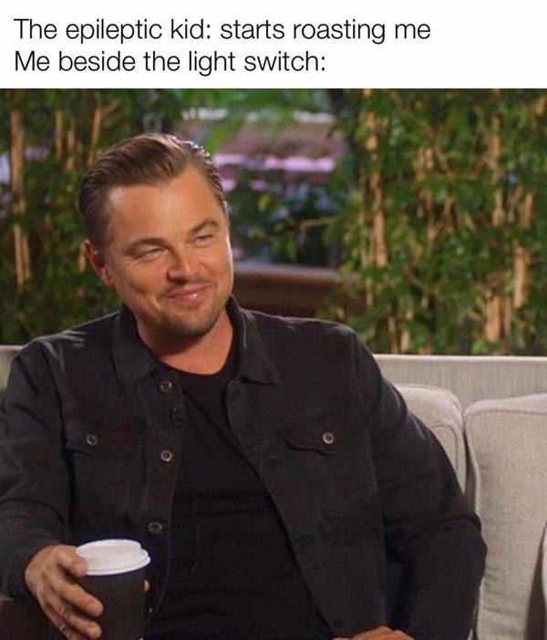 Hilarious Memes, part 13
