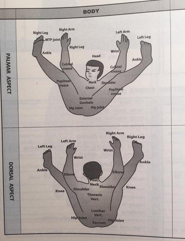 Science Pictures Fails