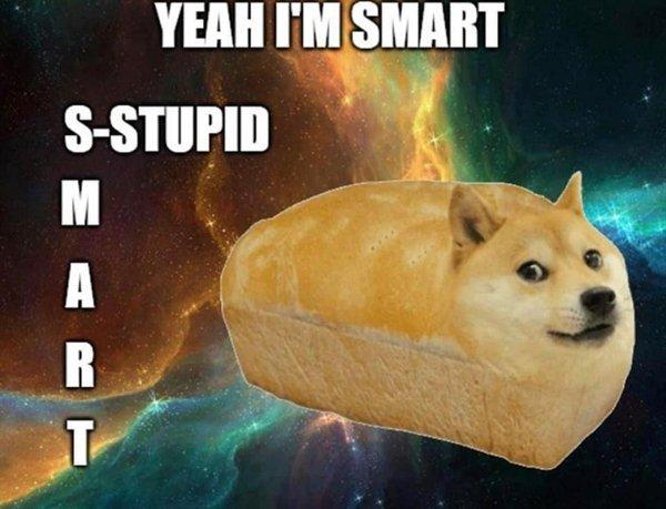 Random Funny Memes, part 79