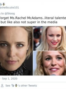 Celebrities Who Refuse To Be Famous