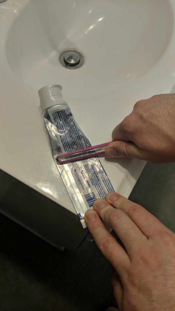 Useful Lifehacks, part 5