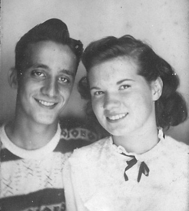 Great Old Family Photos, part 9