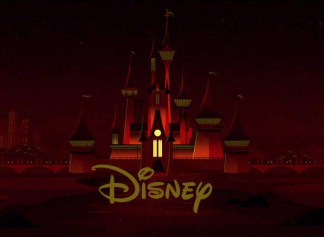 Hidden Details In 'Pixar' Cartoons