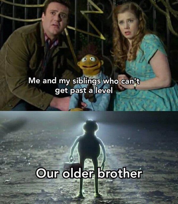 Hilarious Memes, part 14