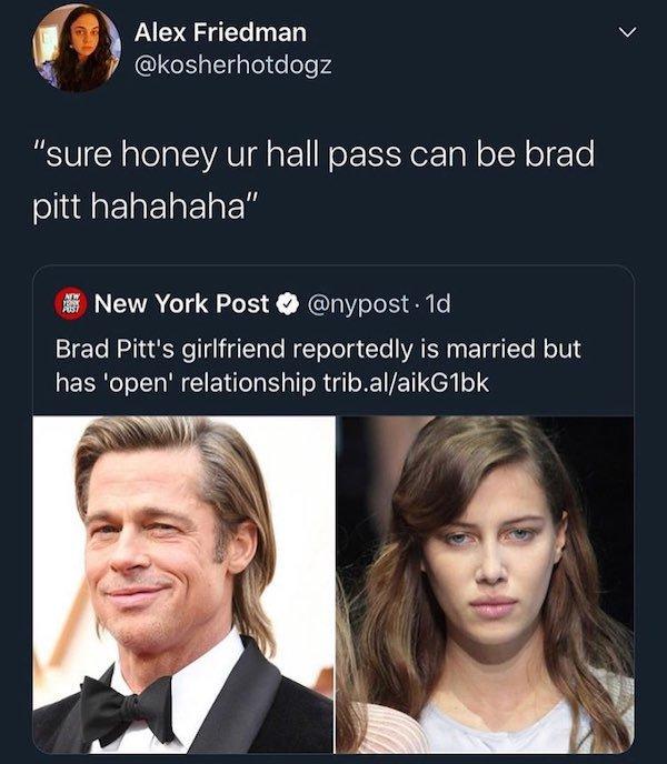 Only Women Will Understand, part 12