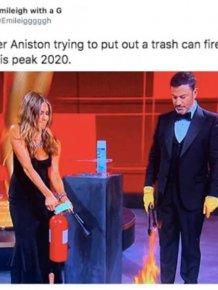 'Emmy' Memes