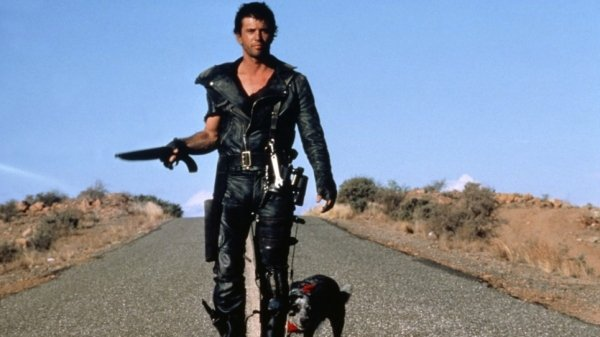 The Best '80s Movies