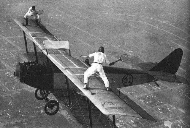 Amazing Historical Photos, part 5