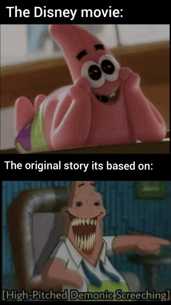 Random Funny Memes, part 85