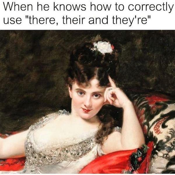 Only Women Will Understand, part 13