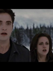Scenes That Ruined Good Movies