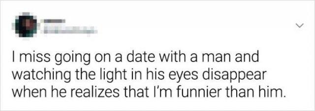 Women Humor