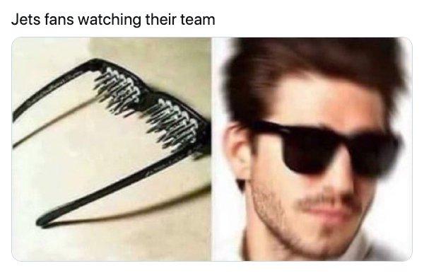 NFL Memes, part 9