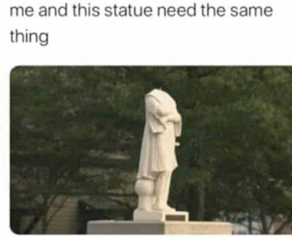 Only Men Will Understand, part 2