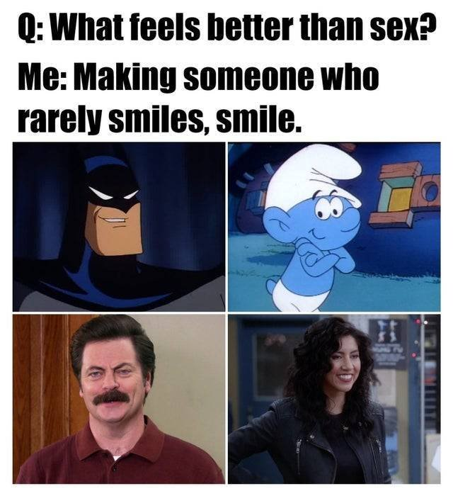 Wholesome Memes, part 19