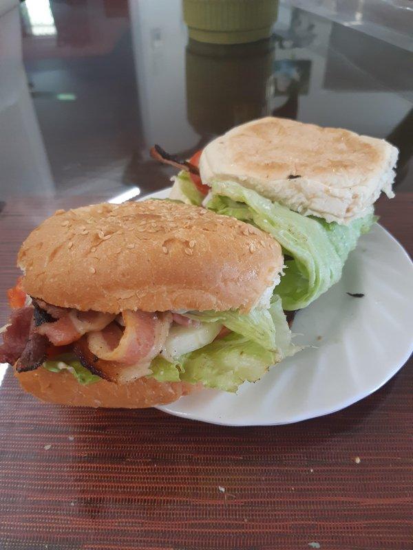 Food Hacks, part 4