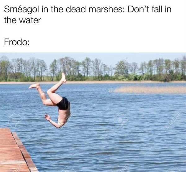 Hilarious Memes, part 16