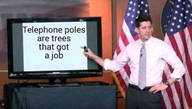 Random Funny Memes, part 89